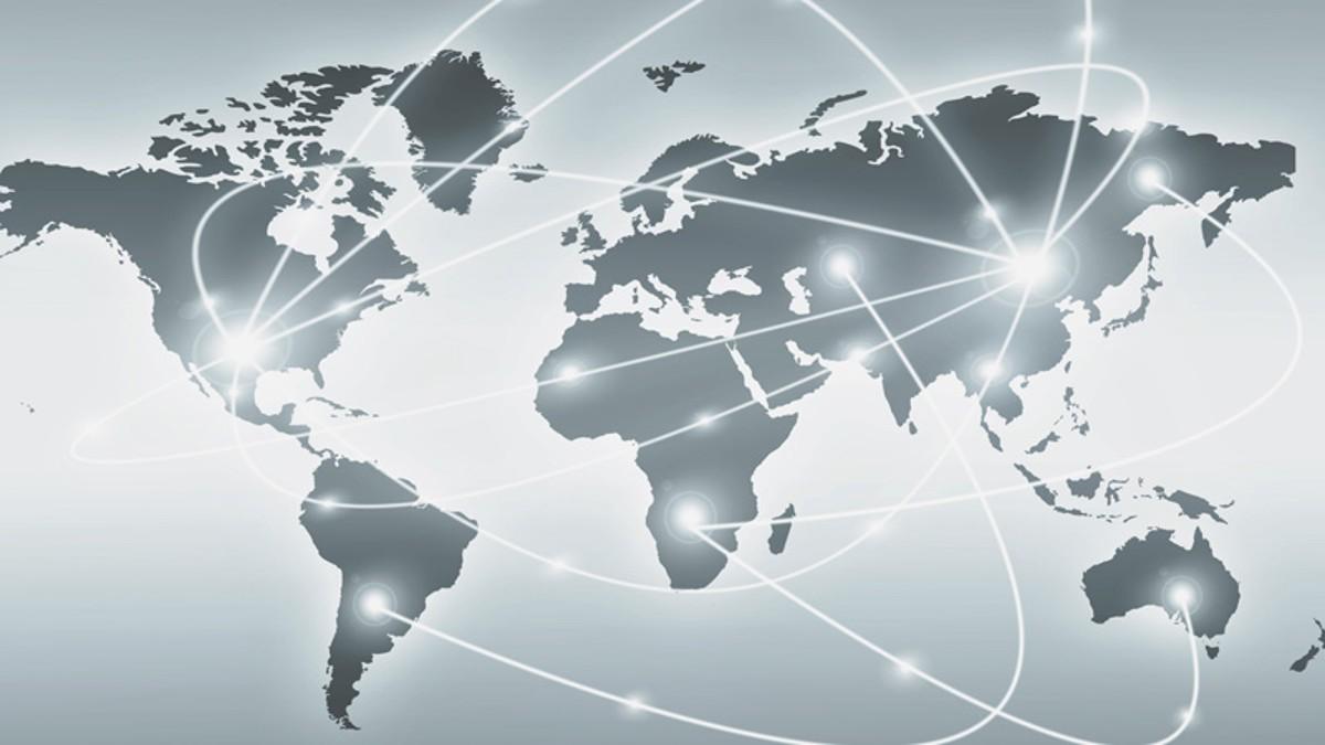 SupplyOn - Cổng thông tin nhà cung cấp của Tập đoàn Schaeffler