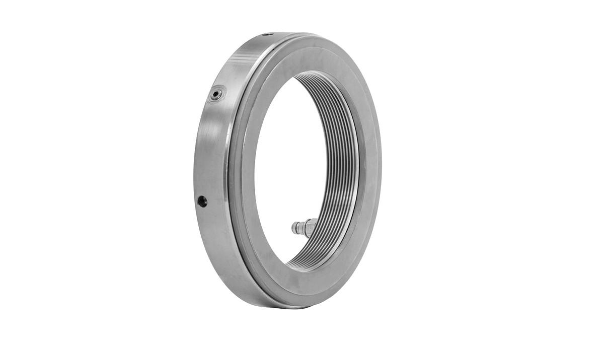 Sản phẩm bảo trì của Schaeffler: Đai ốc thủy lực