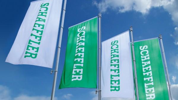 Schaeffler khởi động Lộ Trình 2025